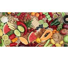 Science of benefit of vegan diet Plan