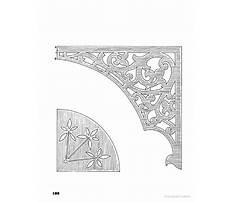Scroll saw fretwork patterns pdf.aspx Plan
