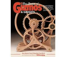 Scroll saw pattern book pdf Plan