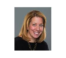 Search and rescue dog training sacramento.aspx Plan