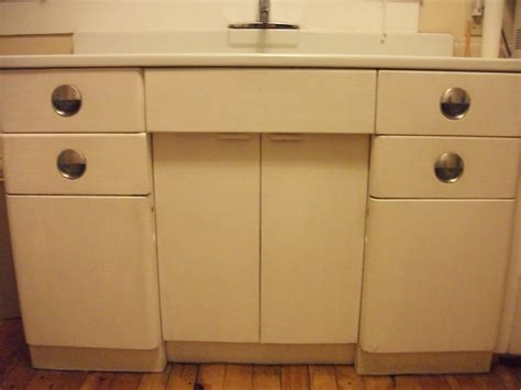 HD wallpapers sears kitchen cabinets Page 2