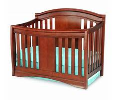 Sears baby furniture clearance Plan