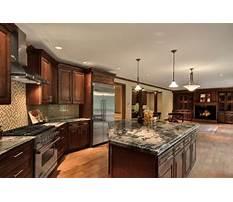 Semi custom cabinets seattle Plan