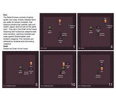 Service dog training schenectady.aspx Plan