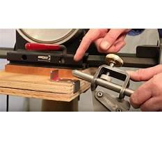 Sharpening turning tools.aspx Plan
