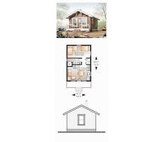 Shed home floor plans.aspx Plan