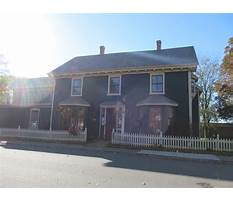 Sheds for sale by owner.aspx Plan