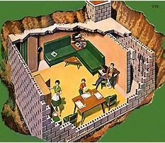 Shelter construction colorado Plan