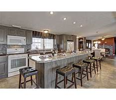 Shelter cove construction Plan