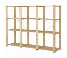 Shelves garage ikea Plan