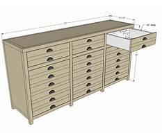 Shop cabinets plans.aspx Plan