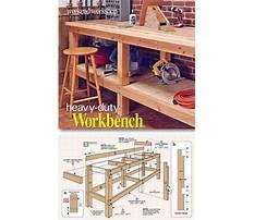 Shop table plans.aspx Plan