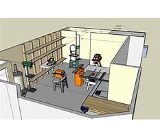 Shop woodworking plans.aspx Plan