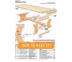 Simple diy woodworking plans Plan