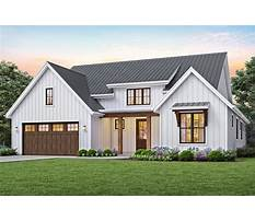Simple floor plans cheap to build Plan