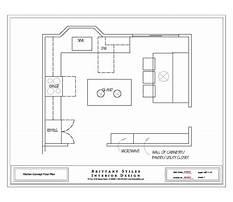 Simple kitchen plans.aspx Plan