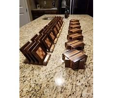 Simple wood craft ideas.aspx Plan
