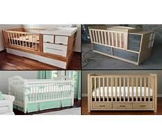Simple wooden cot designs.aspx Plan