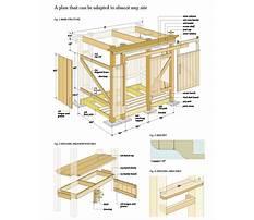 Simple woodworking plans.aspx Plan