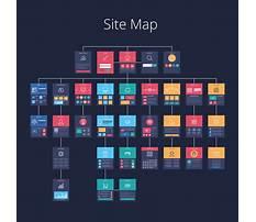Sitemap format for google Plan