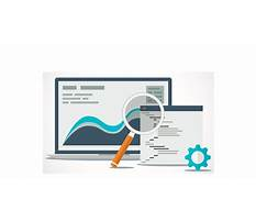 Sitemap xml format online Plan
