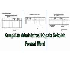 Sitemap xml formatting c Plan