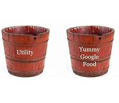 Sitemap xml meanings of names Plan