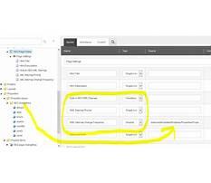 Sitemap xml sitecore developer Plan