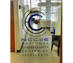Sitemap xml syntax references list Plan
