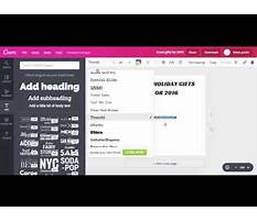 Sitemap1 xml tutorial youtube Plan