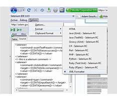 Sitemap10 xml formatter for mac Plan