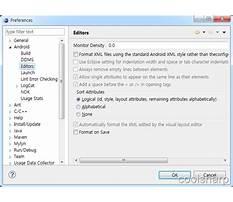 Sitemap10 xml formatter Plan