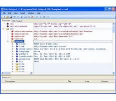 Sitemap10 xml viewer microsoft Plan