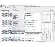 Sitemap14 xml editor Plan