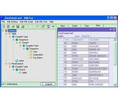 Sitemap14 xml formatter freeware Plan