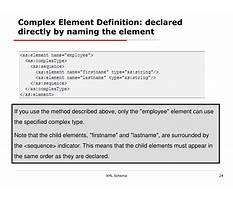 Sitemap14 xml schema example attribute Plan