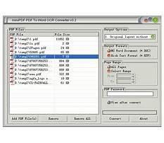 Sitemap14 xml to pdf Plan