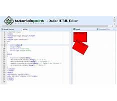 Sitemap14 xml tutorialspoint html Plan