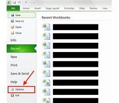 Sitemap2 xml tutorial Plan