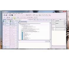 Sitemap21 xml validator java Plan