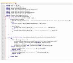 Sitemap30 xml schema file Plan