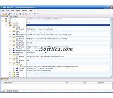 Sitemap34 xml notepad++ editor for mac Plan