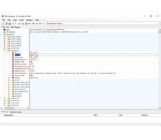 Sitemap34 xml notepad windows 10 Plan