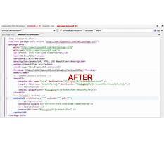 Sitemap4 xml pretty Plan