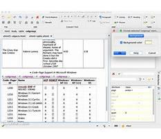 Sitemap45 xml editor Plan