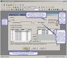 Sitemap69.xml Plan