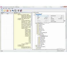 Sitemap7 xml viewer hpsf Plan