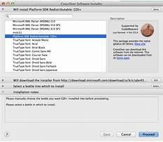 Sitemap8 xml parser online dictionary Plan