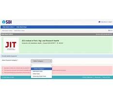 Sitemap8 xml parser onlinesbi Plan