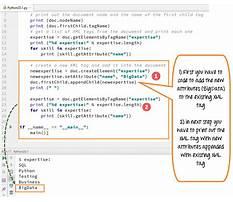 Sitemap8 xml parser python Plan